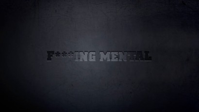F***ing Mental, Flying Metal Crew